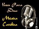 Musica_Catolica