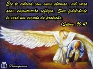 O_Senhor_escudo_protetor_Salmo_90