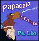 papagaio-marrom-lk