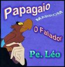 O Papagaio Marrom.