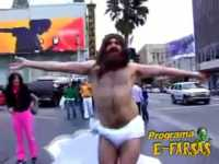 video_gay_jesus_atropelado_eh_humor