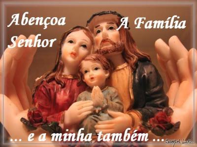 abencoa-minha-familia