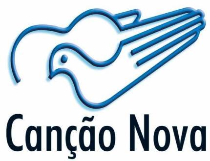 http://www.marcocito.com.br/imagens/Image/Figuras/cancao%20nova.JPG