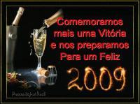 feliz-2009-blog