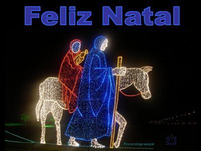 feliz-natal