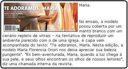 maria-play