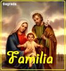 http://presentepravoce.files.wordpress.com/2008/12/sag-fam-lk.jpg