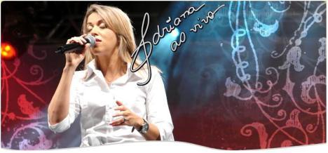 adriana-blog