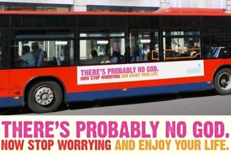 http://beranger.org/blogo21/atheist_bus_campaign.jpg