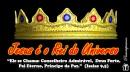 Jesus_Rei_dos_Reis