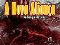 Nova_aliança_lk