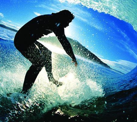 http://img.photobucket.com/albums/v674/cheerupcheerio/surf.jpg