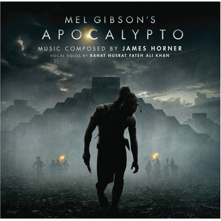 apocalypto+ost+james+horner+campo+grande+ms+brasil__74EBEA_1[1]