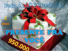 http://mongefiel.files.wordpress.com/2008/05/frutos-do-espirito.jpg?w=100&h=93