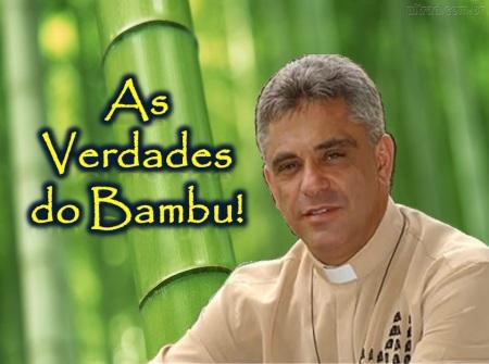 Padre_Bambu