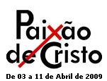 paixao-pe-2009
