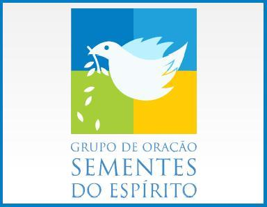 sementes-do-espirito