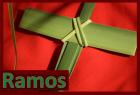 Ramos_2