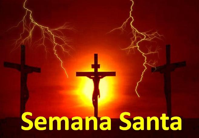 Semana Santa Semana-santa-cruz