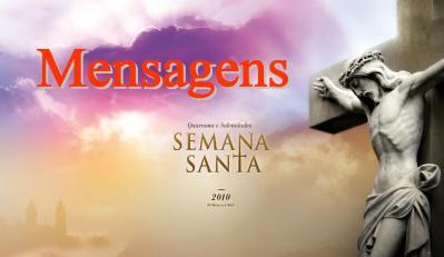 Semana_Santa_Mensagens