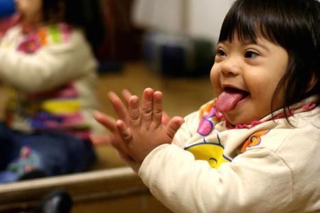 A Vida é só Alegria