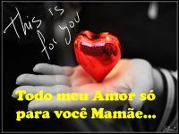 amor_de_mae_todo