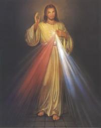Divine-Mercy4