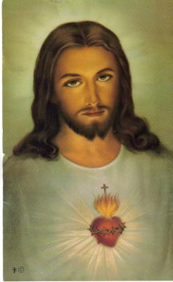 jesus-cristo-coracao0[1]