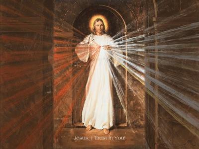 Jesus-Divine-Mercy[1]