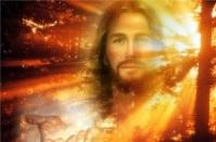 Jesus_floresta