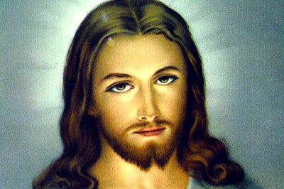 Jesus_misericórdioso_Rosto