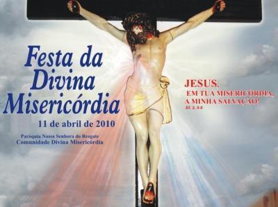 Jesus_Misericordia