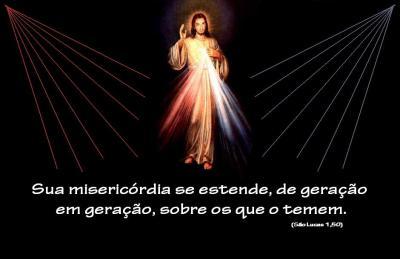 jesus_misericordioso