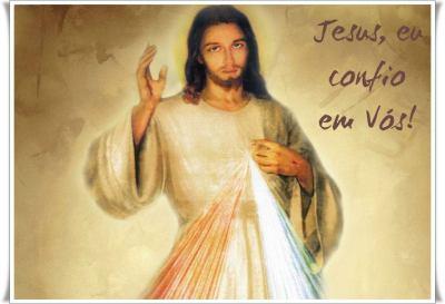 Jesus_Misericordioso_101
