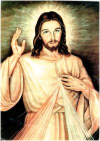 Jesus_Misericordioso_jc2[1]