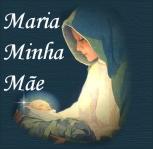 Maria_Minha_Mãe