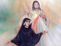 Santa_faustina_jesus