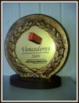 trofeu-premio-eml-2009