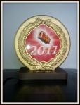 trofeu-premio-eml-2011-2