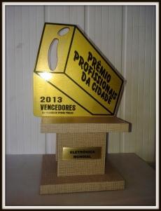 trofeu-premio-eml-2013-4