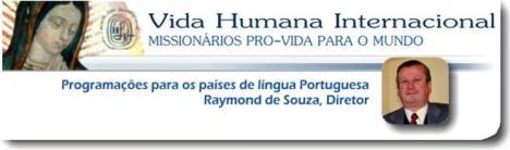 vida_humana