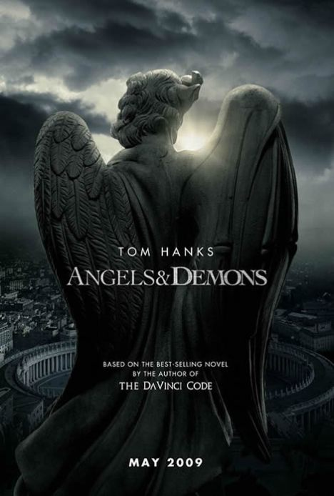 angels_and_demons_anjos_e_demonios[1]