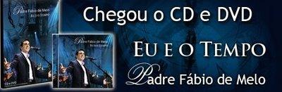 DVD_EU_E_O_TEMPO2[1]