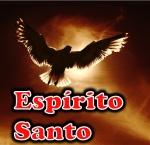 Espirito_Santo