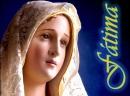 Fatima_LK