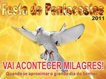 Festa_Pentecostes