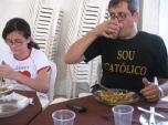 FJPII RCC - Dia Pai Almoço 080810 (13)