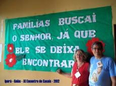 Iporá_Casais_120820 (33)
