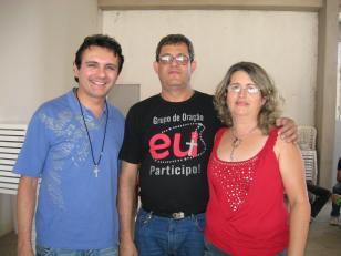 Luiz Carvalho-Recado_Sizenando & Lenir