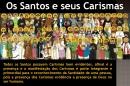 Os_Santos_e_os_Carismas